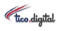 Tico Digital Software